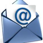 Uwaga na fałszywe maile z Urzędu Skarbowego!