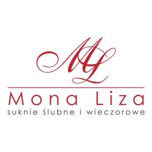 mon_liza copy