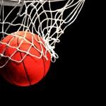 Lider w finale, Znicz z  trzema punktami, Znicz Basket z utrzymaniem