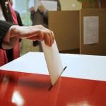 Jak głosowaliśmy w wyborach do sejmu? Sprawdź wyniki
