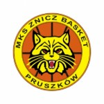 Elektrobud-Investment ZB Pruszków / 1LM /