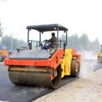 Niebawem ruszy budowa trasy ekspresowej z Warszawy do Grójca