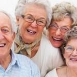 Seniorzy do rady dzielnicy