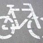 Ścieżki rowerowe w Nadarzynie