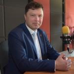 Burmistrz Kosiński z absolutorium i wotum zaufania