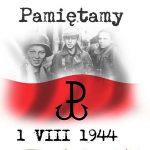 Pobiegli na Kopiec Powstania Warszawskiego