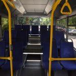Nowa linia autobusowa łączy Ożarów z okolicznymi miejscowościami