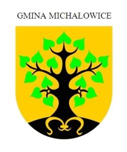 logo_michalowice