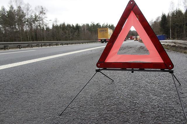 warning-triangle-1412348_640