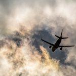 Budowa wielkiego lotniska pod Grodziskiem może ruszyć za 4 lata