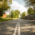 W Pruszkowie szykują się utrudnienia w rejonie ulicy Warsztatowej