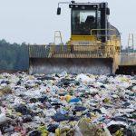 Odpady komunalne – zmiany terminów płatności w Piastowie