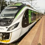 Koleje Mazowieckie przedstawiły rozkład jazdy pociągów po zamknięciu linii grodziskiej