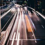 Na Mazowszu przybywa nowych dróg