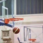 Dziewczyny z Piaseczna wiedzą, jak się gra w koszykówkę