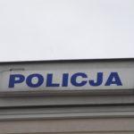 Nieprzekupni policjanci