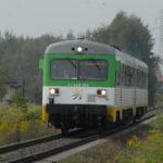 Plany budowy linii siekierkowskiej