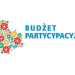Startuje budżet obywatelski 2019 w Ursusie