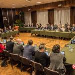 Pruszkowscy radni uchwalą budżet miasta na przyszły rok