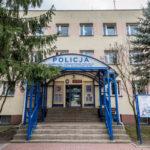 Potrącenie 17-letniej pieszej w Grodzisku Mazowieckim
