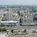 Wnioski po 2. Festiwalu Architektury w Warszawie