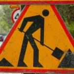 W Raszynie startuje remont ulicy Szkolnej