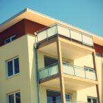 Grunty pod Mieszkanie+ od PKP