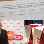 5000 podpisów poparcia dla referendum w Pruszkowie