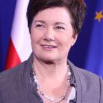 Hanna Gronkiewicz-Waltz nie chce się stawić na komisji ws. reprywatyzacji
