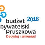 W weekend rusza głosowanie na projekty do budżetu obywatelskiego Pruszkowa