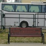 Pijany kierowca autokaru chciał zabrać dzieci na wycieczkę