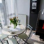 Rekordowa liczba nowych mieszkań w Warszawie