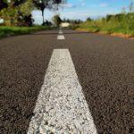 Budowa dróg dojazdowych do gruntów rolnych