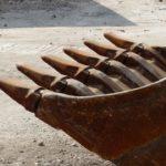 Przebudowa skweru w centrum Piaseczna została wstrzymana…