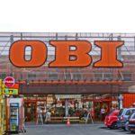 Radni Milanówka przeciwko marketowi OBI