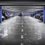 Stołeczni radni zabiegają o podziemne parkingi