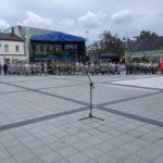 60 lat harcerstwa w Piasecznie