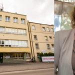 Co dalej ze Szpitalem Kolejowym w Pruszkowie? – Rozmowa o regionie w POPradiu na 92,8 fm