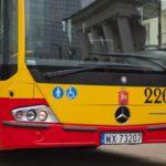 Mieszkańcy Białołęki nie dopuścili do skrócenia autobusowej linii nr 518