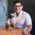 Rozmowa z wiceprezydentem Pruszkowa Michałem Landowskim