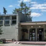 Władze Pruszkowa ogłosiły przetarg na budowę szkoły i przedszkola na Gąsinie