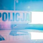 Interwencja policji zakończyła się śmiercią 36-latka