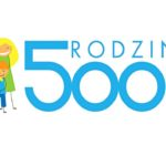 Kolejna odsłona programu 500 plus w Pruszkowie