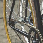 Złodziej chciał sprzedać rower… policjantom