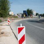 Ruszył kolejny remont drogowy w Pruszkowie