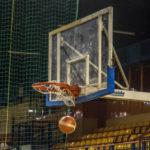 Turniej Koszykówki o Puchar Młodzieżowej Rady Miasta Pruszkowa