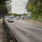 Rozpoczyna się remont wiaduktu w Pruszkowie