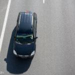 Które inwestycje drogowe na Mazowszu zyskają dofinansowanie w przyszłym roku?