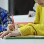 Dofinansowanie na dodatkowe zajęcia szkolne w Pruszkowie