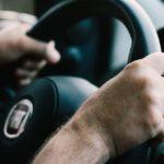 """Czworo dzieci rannych po zderzeniu busa i cysterny koło Pruszkowa i drogowy """"armageddon"""" na autostradzie A2 koło Grodziska"""